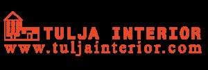 Tulja-Interior-Logo-5