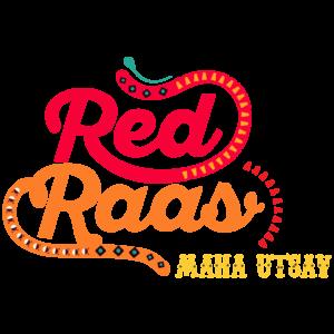 Logo-RedRaas
