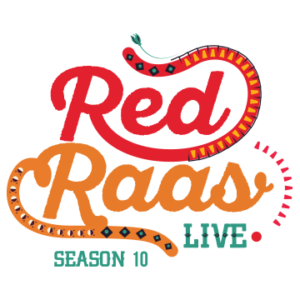 Red Raas New