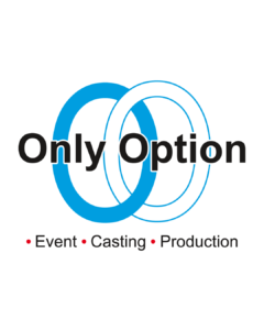 only-option-logo
